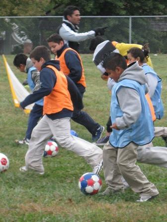 youth-development-soccer