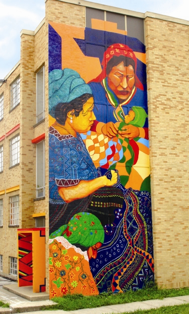 Northeast mural_lores