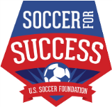 sfs logo